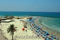 Яркий отдых на Красном море Эйлата - 830$ - Изображение #2, Объявление #1576277