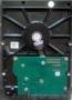 Жесткий диск (не рабочий) Maxtor STM3320418AS - Изображение #2, Объявление #1580037