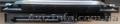 Жесткий диск (не рабочий) Maxtor STM3320418AS - Изображение #3, Объявление #1580037