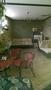 Продам дом на Немышле. - Изображение #8, Объявление #1576146