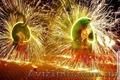 Опытная команда подготовит праздник о котором ты мечтал - Изображение #2, Объявление #1584500
