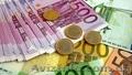 Деньги под любой залог, Объявление #1581164