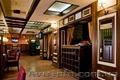 Продажа ресторанного бизнеса в Харькове. Продам прибыльный ресторанный бизнес. - Изображение #2, Объявление #1583142
