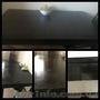 Косметическая реставрация мебели - Изображение #2, Объявление #1583276