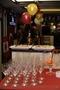Продам бизнес в Харькове. Купить готовый ресторанный бизнес в Харькове. - Изображение #3, Объявление #1584711
