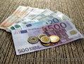 Деньги под любой залог - Изображение #5, Объявление #1581164
