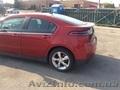 Внедорожник Kia дешево под ремонт - Изображение #2, Объявление #1582568