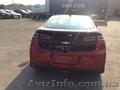 Внедорожник Kia дешево под ремонт - Изображение #3, Объявление #1582568