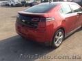 Внедорожник Kia дешево под ремонт - Изображение #4, Объявление #1582568
