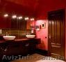 Продам бизнес в Харькове. Купить готовый ресторанный бизнес в Харькове. - Изображение #4, Объявление #1584711