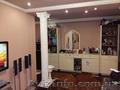 Продам шикарную 3-х ком. квартиру с капитальным ремонтом - Изображение #2, Объявление #1585269