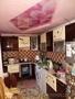 Продам шикарную 3-х ком. квартиру с капитальным ремонтом - Изображение #3, Объявление #1585269