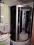Продам шикарную 3-х ком. квартиру с капитальным ремонтом - Изображение #4, Объявление #1585269