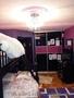 Продам шикарную 3-х ком. квартиру с капитальным ремонтом - Изображение #5, Объявление #1585269