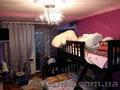 Продам шикарную 3-х ком. квартиру с капитальным ремонтом - Изображение #6, Объявление #1585269