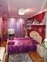 Продам шикарную 3-х ком. квартиру с капитальным ремонтом - Изображение #8, Объявление #1585269