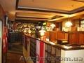 Продам бизнес в Харькове. Купить готовый ресторанный бизнес в Харькове., Объявление #1584711