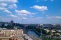 Продам 3-к. квартиру, ул. Короленко, новострой - Изображение #3, Объявление #585092