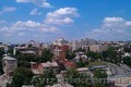 Продам 3-к. квартиру, ул. Короленко, новострой - Изображение #4, Объявление #585092