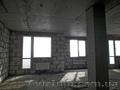 Продам 3-к. квартиру, ул. Короленко, новострой - Изображение #5, Объявление #585092