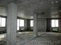 Продам 3-к. квартиру, ул. Короленко, новострой - Изображение #6, Объявление #585092