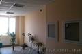 Продам 3-к. квартиру, ул. Короленко, новострой - Изображение #7, Объявление #585092