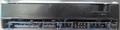Жесткий диск Samsung HD250HJ - Изображение #3, Объявление #1582592