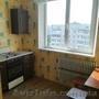 Срочно продам 2 х комнатную квартиру по низкой цене ., Объявление #1583339
