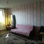 Срочно продам 2 х комнатную квартиру по низкой цене . - Изображение #4, Объявление #1583339