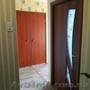 Срочно продам 2 х комнатную квартиру по низкой цене . - Изображение #5, Объявление #1583339