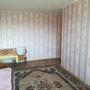 Срочно продам 2 х комнатную квартиру по низкой цене . - Изображение #6, Объявление #1583339
