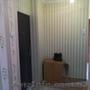 Срочно продам 2 х комнатную квартиру по низкой цене . - Изображение #7, Объявление #1583339