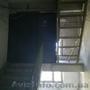 Срочно продам 2 х комнатную квартиру по низкой цене . - Изображение #8, Объявление #1583339