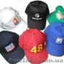 Вышивка на кепках бейсболках на заказ брендированные кепки с логотипом - Изображение #4, Объявление #1582377