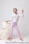 Детская одежда , Объявление #1585109