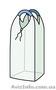 Купить Биг Бэги, любого вида и модификации, Харьков - Изображение #2, Объявление #1582167