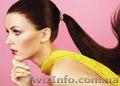 Профессиональная Итальянская косметика Napura - Изображение #2, Объявление #1583016