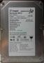 Жесткий диск Seagate Barracuda ST380021A, Объявление #1581203