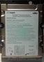 Жесткий диск Seagate Barracuda ST380021A - Изображение #2, Объявление #1581203