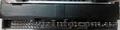 Жесткий диск Seagate Barracuda ST380021A - Изображение #3, Объявление #1581203