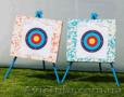 Мишень для стрельбы из лука. (стрелоулавливатель), Объявление #1581616