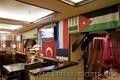 Продам готовый бизнес. Сеть ресторанов «Pivobar» в Харькове., Объявление #1587039