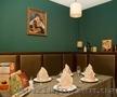 Продам ресторанный бизнес. Куплю готовый бизнес Харьков - Изображение #4, Объявление #1586376