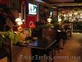 Продам готовый бизнес. Сеть ресторанов «Pivobar» в Харькове. - Изображение #2, Объявление #1587039