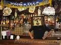 Продам готовый бизнес. Сеть ресторанов «Pivobar» в Харькове. - Изображение #3, Объявление #1587039