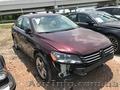 Volkswagen Passat 2013 легковой автомобиль бу - Изображение #2, Объявление #1586080