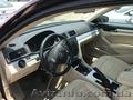 Volkswagen Passat 2013 легковой автомобиль бу - Изображение #4, Объявление #1586080