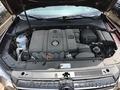 Volkswagen Passat 2013 легковой автомобиль бу - Изображение #5, Объявление #1586080