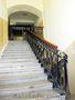 "Продам 5-к., дом ""Саламандра"" - Изображение #2, Объявление #1587273"