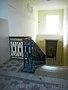 "Продам 5-к., дом ""Саламандра"" - Изображение #3, Объявление #1587273"